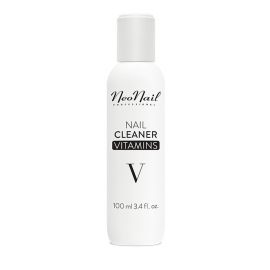 NEONAIL CLEANER VITAMINS 100ML