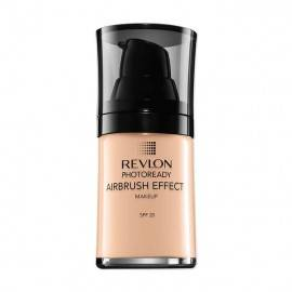 REVLON PODKŁ. PHOTOREADY 30ML 004