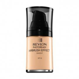 REVLON PODKŁ. PHOTOREADY 30ML 002