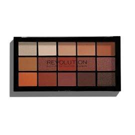 REVOLUTION CIEŃ PALETA A'15 RELOADED ICONIC FEVER NEW