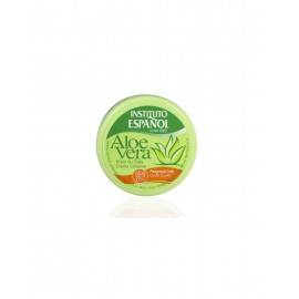INSTITUTO ESPANOL ALOE VERA KREM DO  CIAŁA 50ML