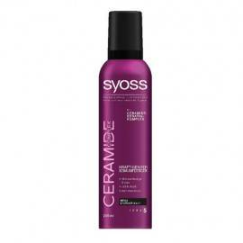 SYOSS PIAN/WŁ 250ML CERAMIDE