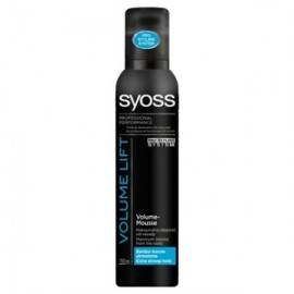 SYOSS PIAN/WŁ 250ML VOLUME LIFT