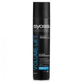 SYOSS LAK/WŁ 300ML VOLUME LIFT