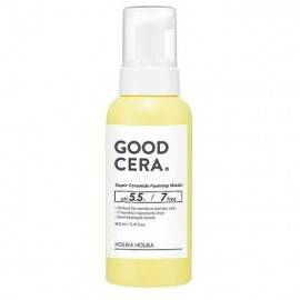 HOLIKA HOLIKA  GOOD CERA PIAN/TW 160ML