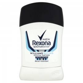 REXONA DEO STICK 50ML WILLIAM