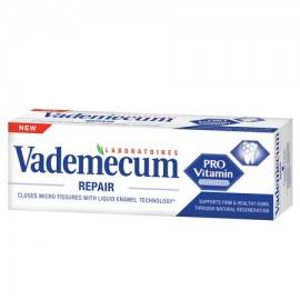VADEMECUM PAS.ZĘB. 75ML PRO VIT.REPAIR