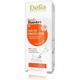 DELIA BEAUTY BOOSTER YOUTH PROTECTOR