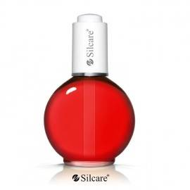 SILCARE OLIWKA CHERRY WINE 75ML