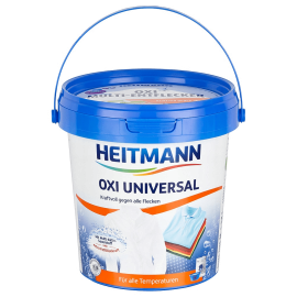 HEITMANN ODPLAMIACZ OXI UNIVERSAL 750G