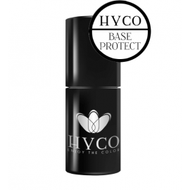 HYCO BASE PROTECT