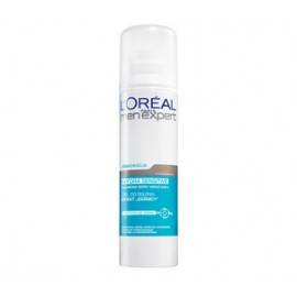 LOREAL MEN EXPE ŻEL D/GO L.SENSITIVE