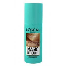 LOREAL MAGIC RETOUCH SPR/ODROST 75ML BLOND