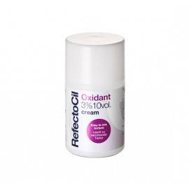 REFECTOCIL OXIDANT 3% CREAM 100ML