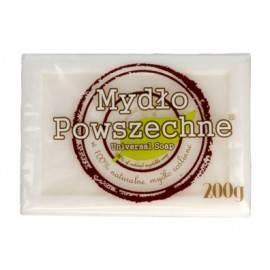 BARWA MYD.KOS.200G SZARE POWSZECH