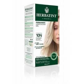 HERBATINT HENNA D/WŁ PLATYNOWY BLOND 10N