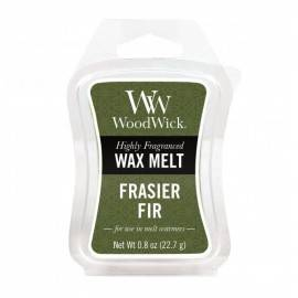 WOODWICK WOSK FRASIER FIR 22,7G