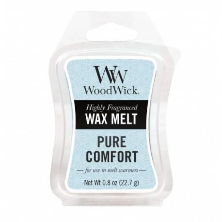 WOODWICK WOSK PURE COMFORT 22,7G