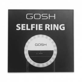 GOSH SELFIE RING DO TELEFONU