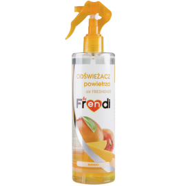 BE FRENDI ODŚ/POW 400ML MANGO