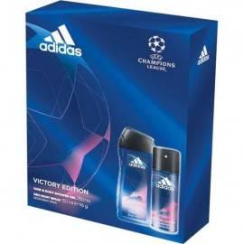ADIDAS ZEST.19 UEFA V M DEO150+SG250