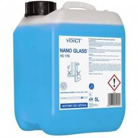 VOIGT VC 176 NANO GLASS 5L