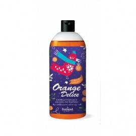 MAGIC SPA ORANGE DELICE ENERGETYZUJĄCY OLEJEK DO KĄPIELI 500ML