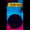 PERFECTA MAS/TW  PEELING DROBNOZIARNISTY