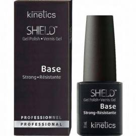 KINETICS BAZA HYBRYDOWA SHIELD STRONG BASE 11ML