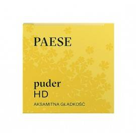 PAESE PUDER SYPKI HIGH DEFINITION 5G