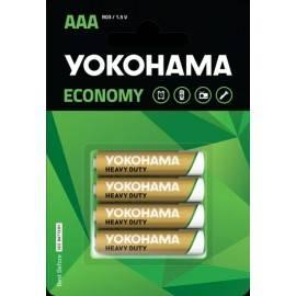 YOKOHAMA BAT. CYNK/WĘGL ECONOMY AAA R3