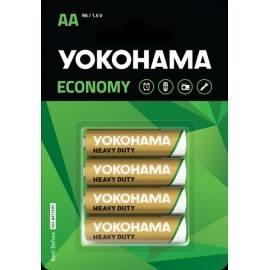 YOKOHAMA BAT. CYNK/WĘGL ECONOMY AA R6
