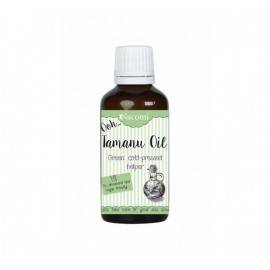 NACOMI OLEJ ECO 30ML TAMANU