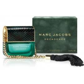 MARC JACOBS DECADENCE WODA PERFUMOWANA 50ML