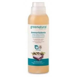 GREENNATURAL PŁYN DO PŁUKANIA LAWENDA 1000ML