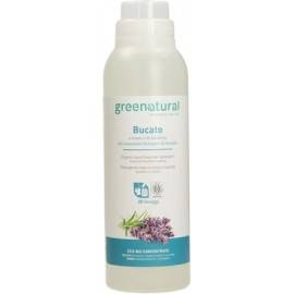 GREENNATURAL PŁYN DO PRANIA LAWENDA 1000ML