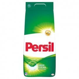 PERSIL PROSZ. 4,68KG REGULAR