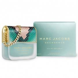 MARC JACOBS DECADENCE EAU SO DECADENT WODA TOALETOWA 50ML