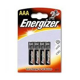 ENERGIZER BAT.BASE AAA LR03