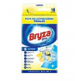 BRYZA PRAL.PŁYN 250ML LEMON