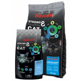 SUPER BENEK KARMA STRONG & HEALTHY  URINARY 250G