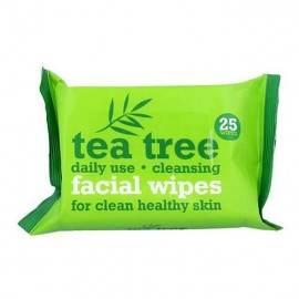 TEA TREE CHUSTECZKI A'25