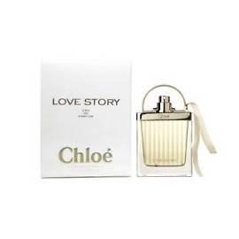 CHLOE LOVE STORY WODA PERFUMOWANA 50ML