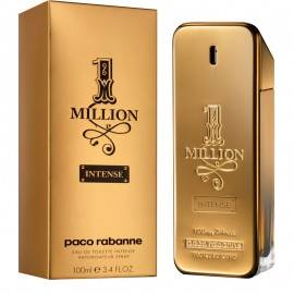 PACO RABANE 1 MILION WODA TOALETOWA 200ML