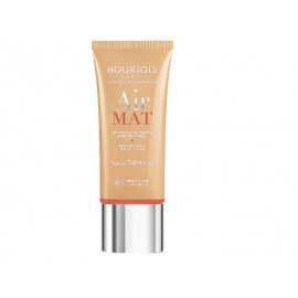 BOURJOIS AIR MAT PODKŁAD 03 LIGHT BEIGE 30ML