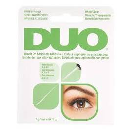 ARDELL KLEJ DUO WITH VITAMINS