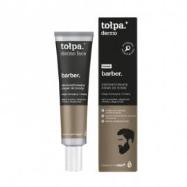 TOŁPA MEN BARBER OLEJEK DO BRODY 40ML
