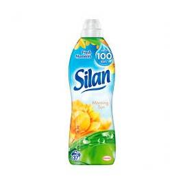 SILAN PŁ.PŁUK 925ML FM MORNIN