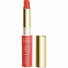 WIBO JUICY COLOR LIPSTICK POMADKA DO UST 03