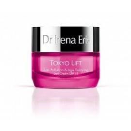 DR IRENA ERIS TOKYO LIFT DZIEŃ 50ML
